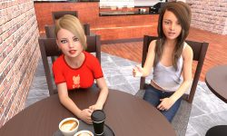 Niteowl Games - Future Fantasy Harem APK [Version 0.3] - Harem