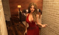 Dating my daughter Ver 0 0 5 + Extra Content Pack + Full Walkthrough - Milf