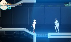 Grimhelm - Alien Quest: Eve [V. 0.12b] (Eng) - Monster