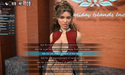 Sex Stories - On Holidays - Part 1- 2 - Big breasts