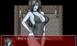Crimson - J-Girl.Train 1-3 - Big tits