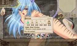 G-Collections – Lightning Warrior Raidy - Adventure