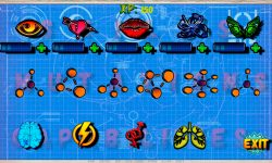 CoBlocka - Useless Superheroes - V. 0.15 - MILF