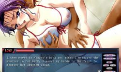 Guilty - Gibo: Stepmother's Sin - Completed + Walkthrough - Milf