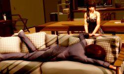 Smasochist - Pain and Pleasure V. 0.3 - Lesbian