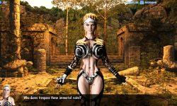 EpicLust - Apocalypse Ver. 0.3.2 - Harem
