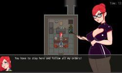 The Bunker Life Ver..2.1 Game + RTP - Futanari