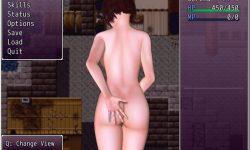 Hell Games - Champion APK [Version 0.08] - Harem