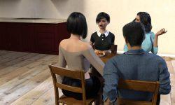 Boring Games - Shut up and Dance APK [Episode 6] - Harem