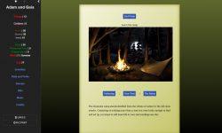 Beornwahl - Adam and Gaia V. 1.1.5 - Harem