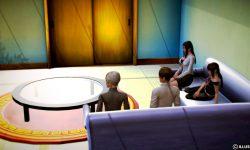 Hypno Family Trainer Ver 0 1 2 - Milf