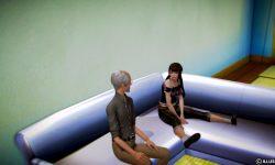 Hypno Family Trainer ver..1.2 by hft -