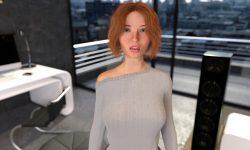Ambition Ver. 0.1 - Incest