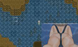 Scale Garden – Rhode's Fortress / Toride no Rodesu Ver.1.0 - Big breasts
