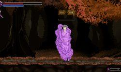 Namako - Devil Lord! Recuperation - Ver. 0.2 - Female domination