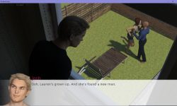 The Davis Family APK [V. 1.1.0] -