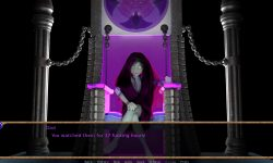 Sprinting Cucumber - Rewind APK .1.9] - Monster Girl