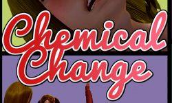 Etanolo - Chemical Change Day 7 - Incest