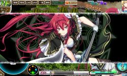 Eushully Slave princess of Darkness English - Futanari