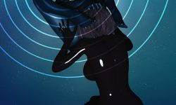 Mentaldrama Invasion D Dark Fantasy - Futanari
