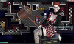 The Magic Portal by morbo - Fantasy