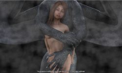 Lawina Game of Boners 0.012b - Anal