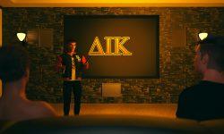 DrPinkCake - Being a DIK - Ver. 0.4.2 - Milf