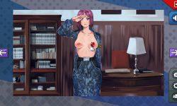 Podval Games - OMON Girl: Bottle Royal -