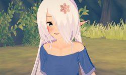 Stronkboi - Tales of Unity APK 0.6] - Harem