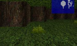 Infinity Dungeon 3D 0.1.5b Alpha by ZachyTemp - Monster girl