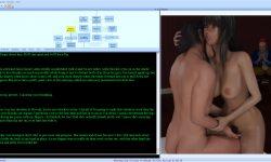 Pervert Action Legacy 0151 - Harem