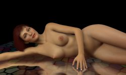 Meshed Ver. - Virt-A-Mate - 1.17 - Big breasts