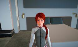 Killer7 - My New Family APK Ver. 0.6 - Monster girl