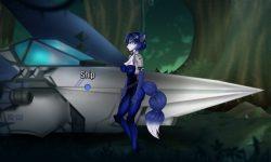 Kuja et Al – LoK: Rebirth / Legend of Krystal: Rebirth (InProgress) build-e - Furry