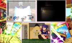 Nekokan - Soul Bomber / V. 1.0 - Monster Girl