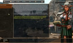 Maverik Strive For Power 2 v.0.5.1.4 - Fantasy