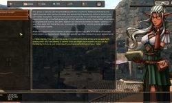 Maverik Strive For Power 2 v.0.4.4d - Fantasy