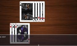 League of Corruption.0.5 by Yeehaw - Fantasy