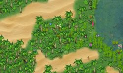 League of Corruption.0.5b by Yeehaw - Rpg