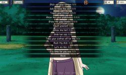 Dinaki - Naruto: Kunoichi Trainer APK [Ver.0.12.1] - Anal Sex