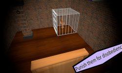 Slave Brothel 3D - Prostitution