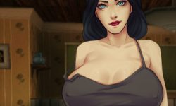 Disney's Snow White Porn Game - Tha Adventure of Fairy Tale from Masquerade -