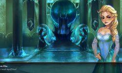 Masquerade The Fairly Tale Adventure Ver 2.2 - Big tits