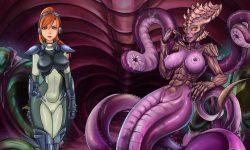 Shadow Portal - SlutCraft: Heat of the Sperm APK 0..20] - Corruption