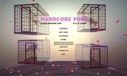 Hardcore Pink - Motel v..0.12 - Spanking
