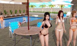 Caribdis - Once in a Lifetime V. 0.5 - Incest