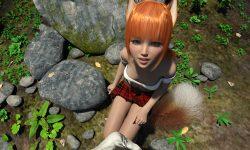 Alorth - Neko Paradise V. 0.07
