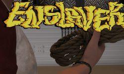 MiloHaze FetishFactory - Enslaver The Beginning APK [Day 1-3] - Incest