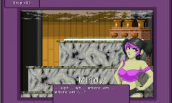 Sexums - Simply Mindy 3.6.0] (2018) (Eng) [Flash] - Group sex