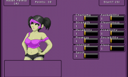 Simply Mindy Ver. 1.4.0 by sexums -